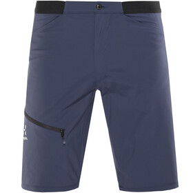 Haglöfs L.I.M Fuse Shorts Men blue